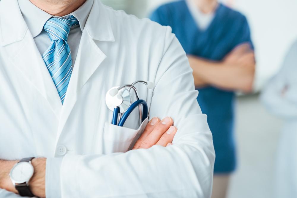แพทย์เคลื่อนที่ตรวจสุขภาพผู้แสวงบุญชาวไทย thaihealth