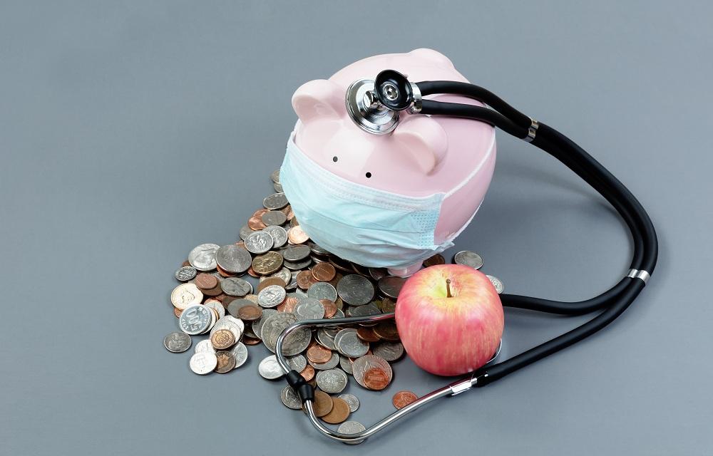เรื่องภาษี...กับการปกป้องสุขภาพประชาชน thaihealth