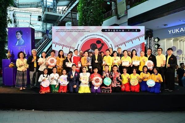 ขยายผลสื่อนวัตกรรมลดอ้วน จากโรงเรียนต้นแบบสู่หลักสูตรพื้นฐาน thaihealth