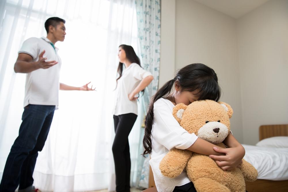 4 ห้าม- 4 ควรดูแลลูก thaihealth