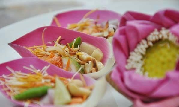 My Healthy Journey ชวนเติมความรอบรู้สุขภาวะ thaihealth