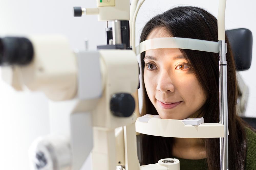 โรคทางตา ภัยเงียบคนทำงานยุคดิจิทัล  thaihealth