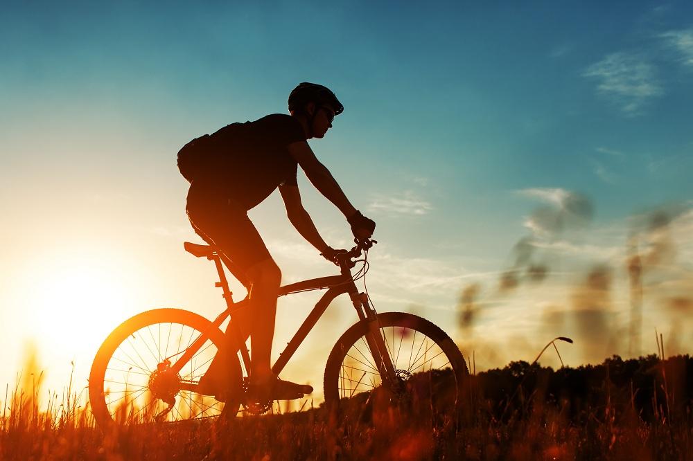 เดินหน้าโครงการชุมชนจักรยานเพื่อสุขภาวะ ปี 3  thaihealth