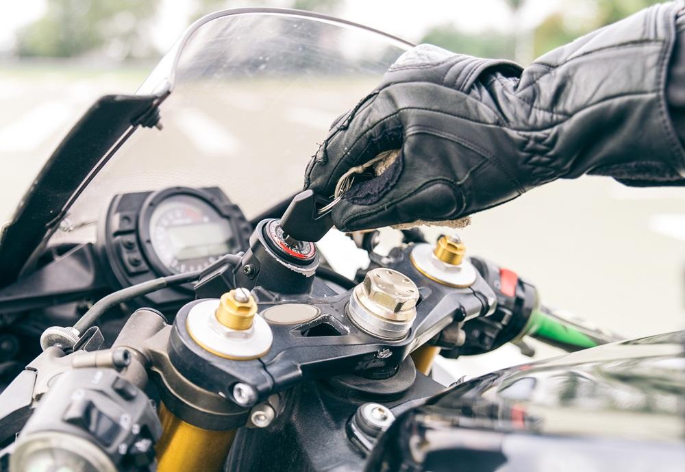 7 วิธีปฎิบัติในการขับขี่ให้ปลอดภัย thaihealth