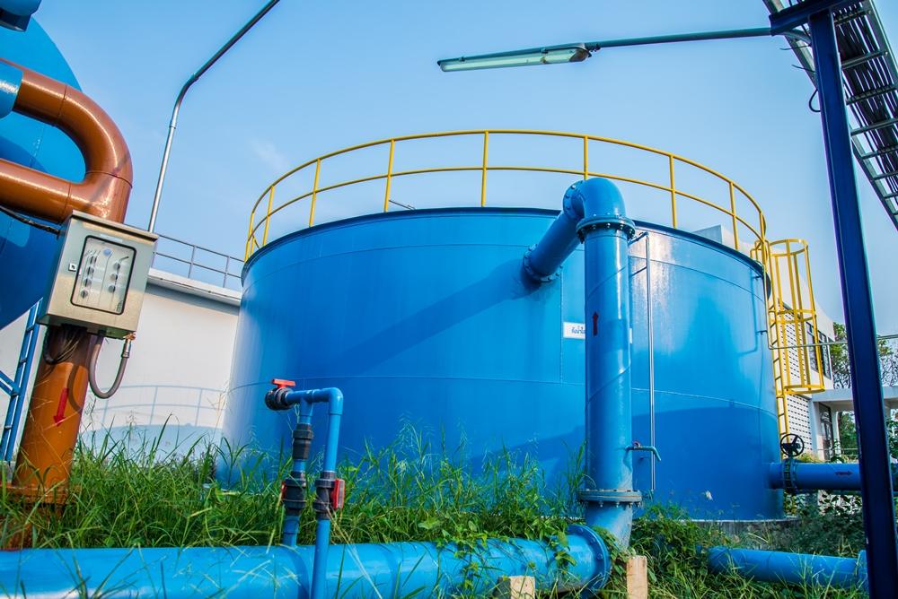 รพ.พื้นที่ภัยแล้งทำแผนสำรองน้ำใช้อย่างน้อย 3 วัน thaihealth