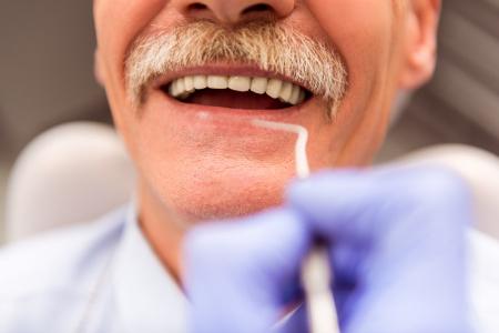 แนวโน้มสูงวัยมีฟันดีเพิ่มขึ้น thaihealth