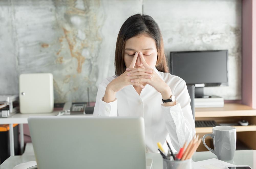 5 วิธีสร้างสุข-ไม่ผูกติดเงิน thaihealth