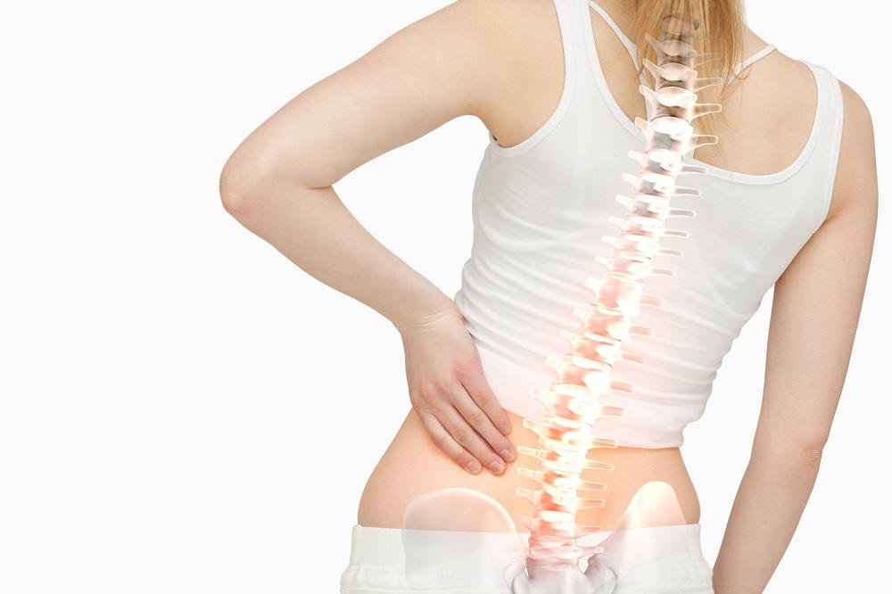 วิธีรักษาผู้ป่วยภาวะกระดูกหลังโก่งยึดติด thaihealth
