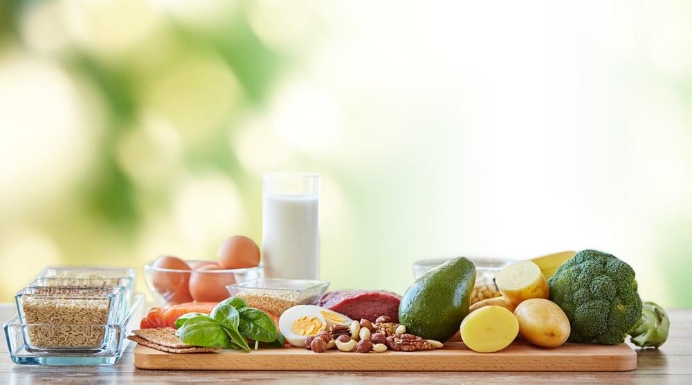 กินอย่างไร ลดเสี่ยง เลี่ยงโรคไม่ติดต่อเรื้อรัง thaihealth