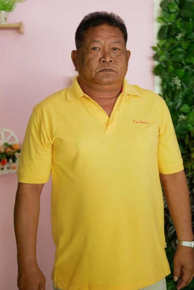 รพ.สต.ดอนทราย ราชบุรี ขับเคลื่อนหมู่บ้านปลอดบุหรี่ thaihealth