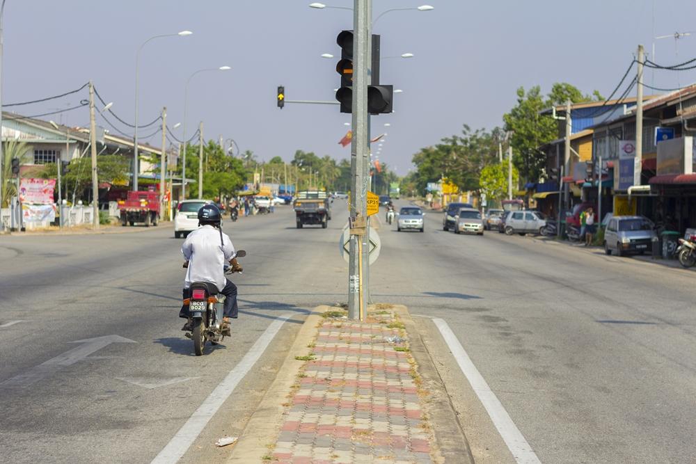 ขอเชิญร่วมเวที Thailand Big Move : Road Safety  thaihealth