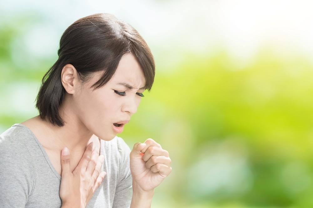 วัณโรคกินยาต่อเนื่องให้หายสนิท thaihealth