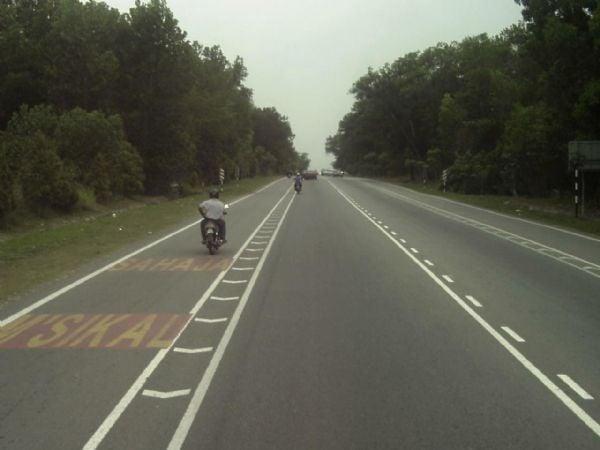 สสส. - ภาคี เปิดเวทีถกความปลอดภัยทางถนน thaihealth