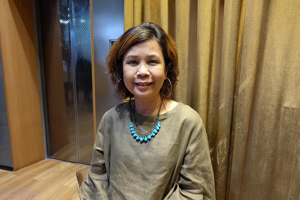 สามัคคีโฟล์คซอง ดนตรีบำบัดสร้างชีวิตใหม่ให้เยาวชนผู้หลงเดินทางผิด thaihealth