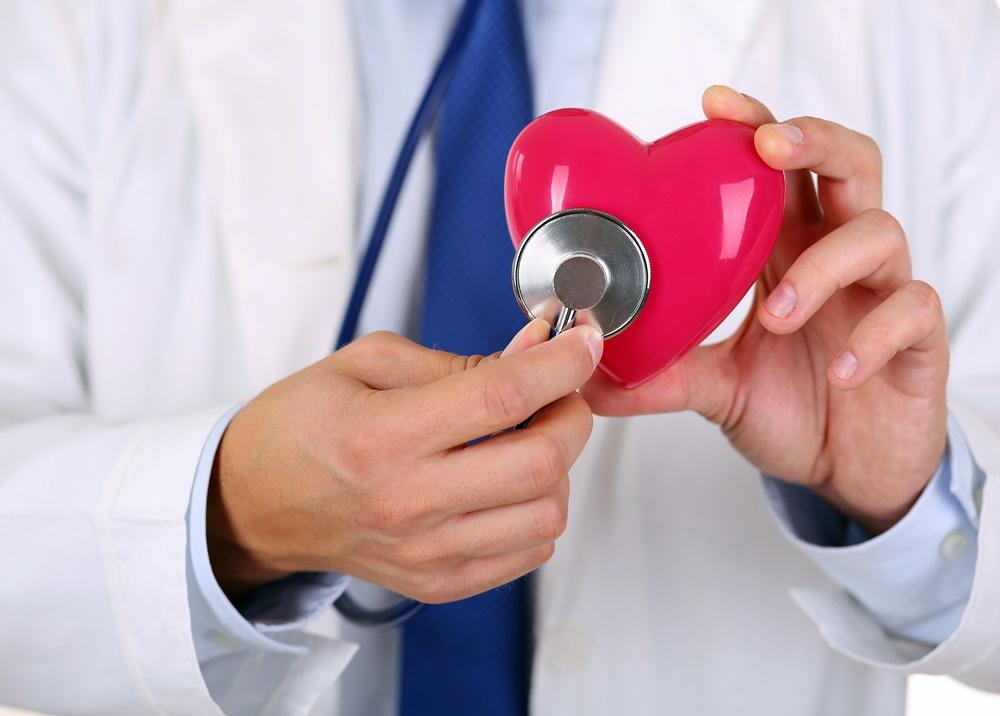 ค่ายเด็กโรคหัวใจแต่กำเนิดให้ความรู้พื้นฐาน เช็กดูแลหัวใจ thaihealth