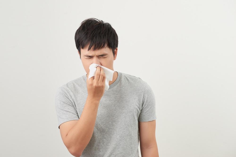 แนะนำประชาชนดูแลสุขภาพช่วงอากาศเย็นหลงฤดู thaihealth