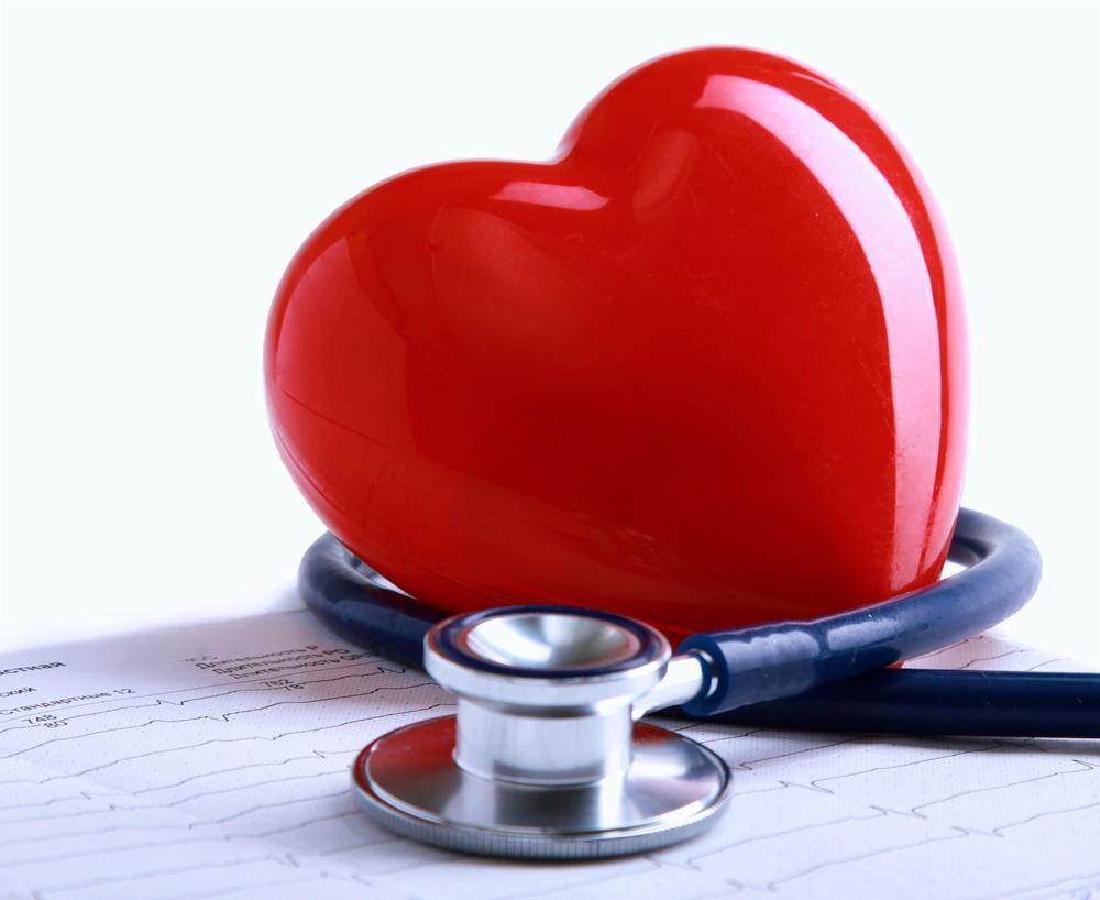 รณรงค์วันหัวใจโลก ปี 2562  thaihealth