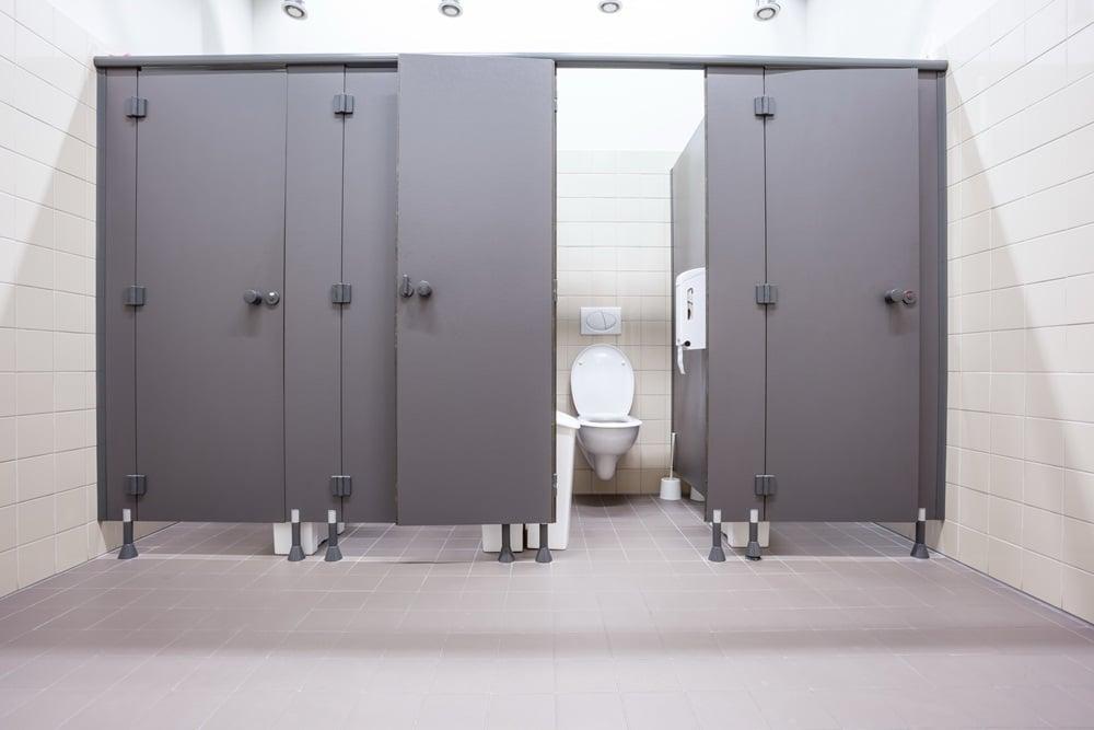 ใช้ห้องน้ำสาธารณะถูกวิธี ป้องกันเชื้อโรค thaihealth