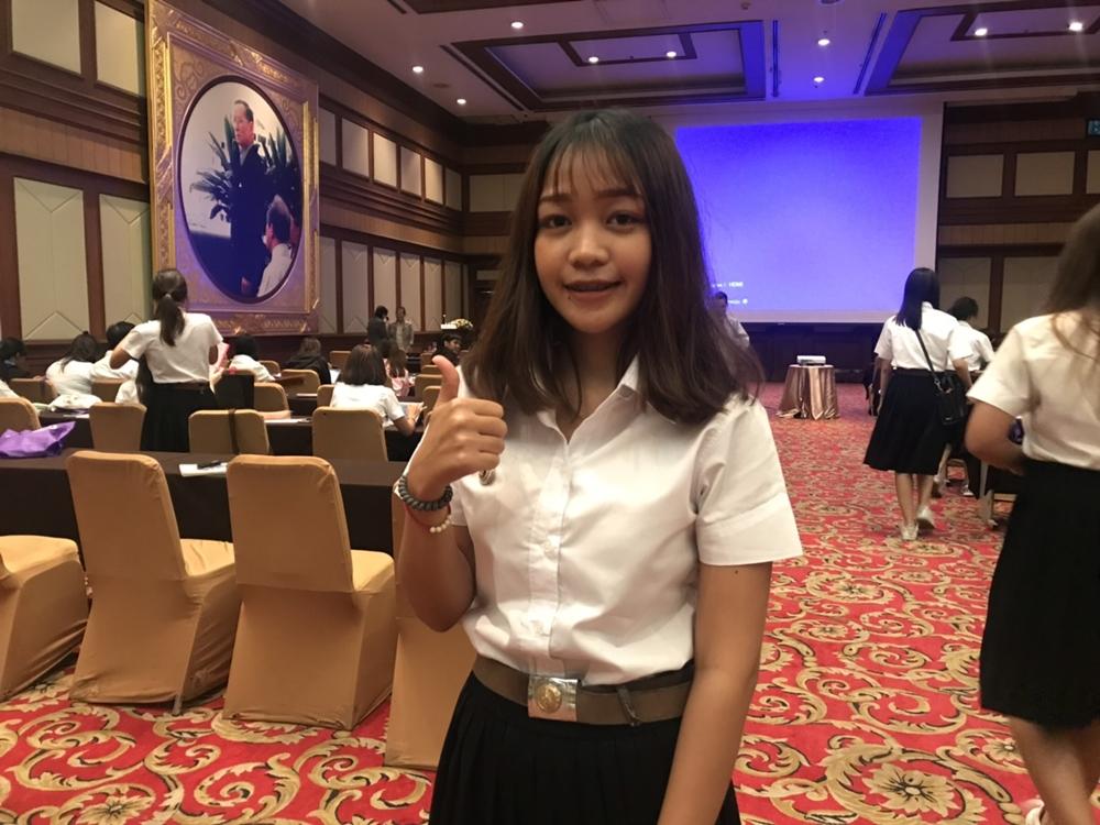 Life Saver โปรเจคดีๆ ที่ผลิตเยาวชน มาผลิตสื่อสุขภาพส่งต่อความรู้คนรุ่นใหม่ให้เท่าทันภัย NCDs thaihealth