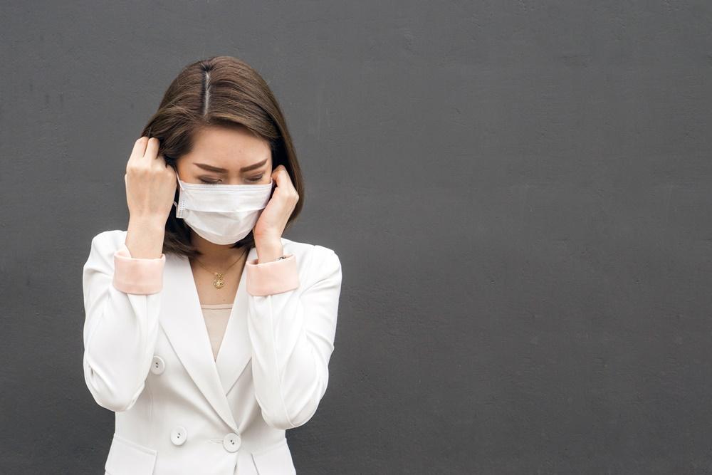 เปิดคลินิกมลพิษบริการประชาชน thaihealth
