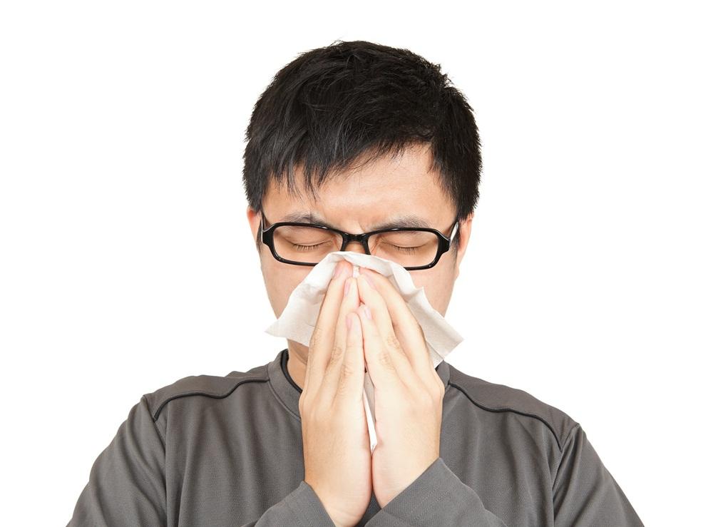 แนะดูแลสุขภาพช่วงอากาศเปลี่ยน thaihealth