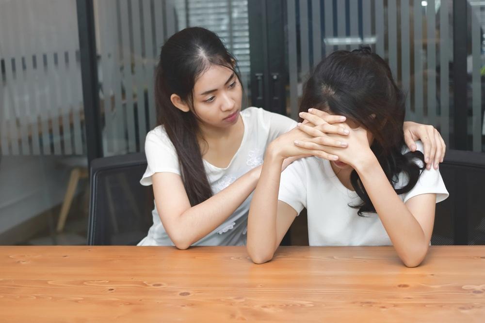 จิตแพทย์ ห่วงจิตใจแฟนคลับสูญเสียไอดอล thaihealth