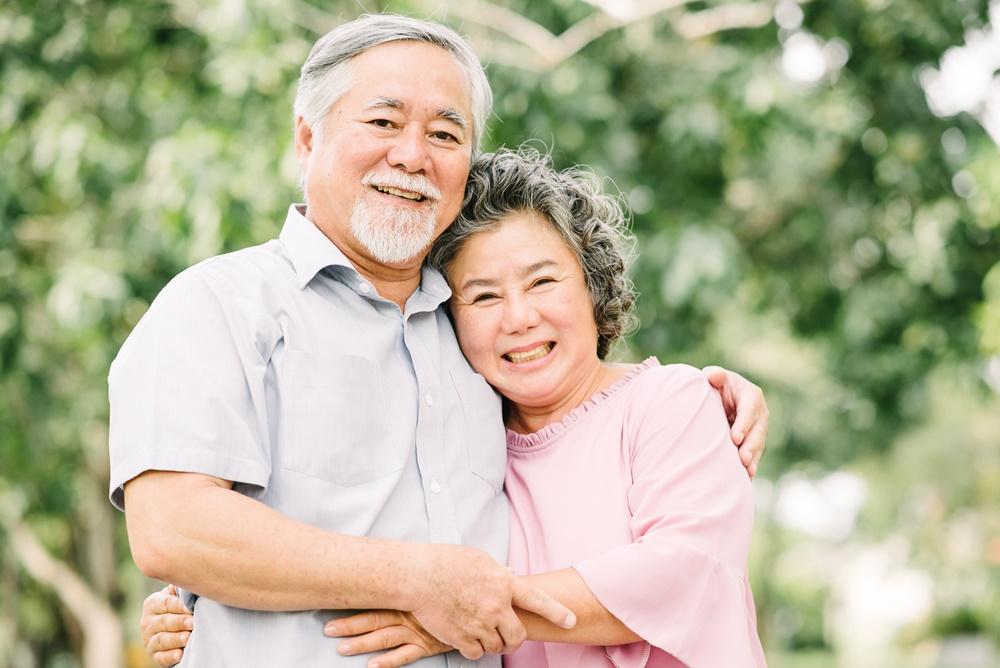 แนะนำผู้สูงอายุดูแลสุขภาพช่วงฤดูหนาว thaihealth