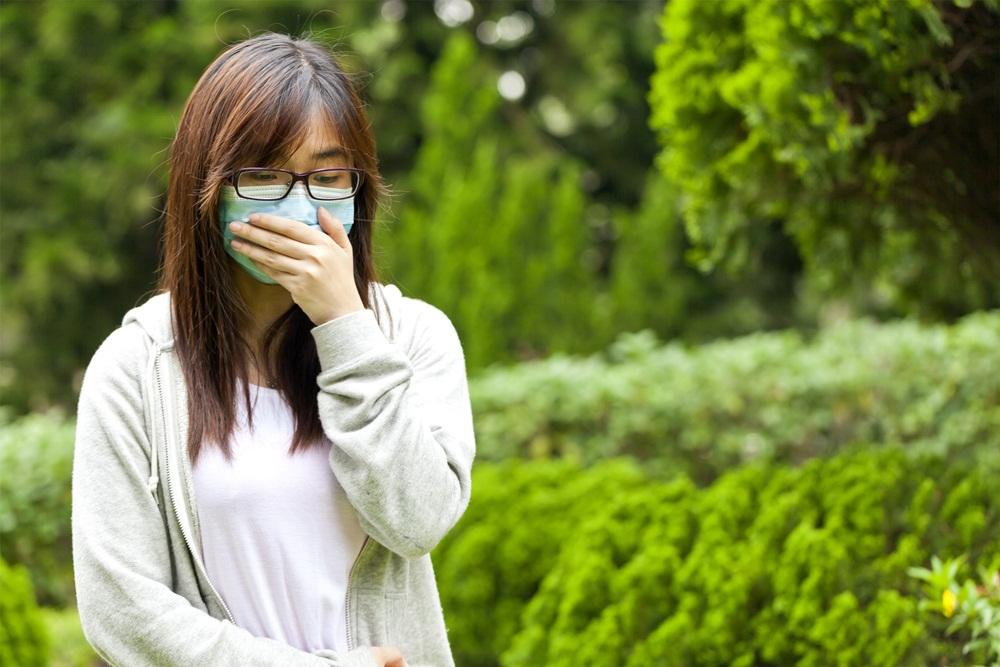 แนะคนกรุงรักษาสุขภาพรับลมหนาว thaihealth