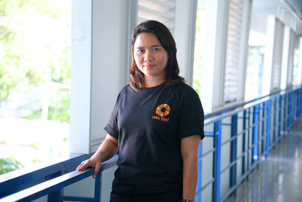 แลกเปลี่ยนดูงานพื้นที่โครงการพัฒนารูปแบบการสนับสนุนบทบาทเยาวชนเพื่อติดตามยุทธศาสตร์ ภายใต้ พ.ร.บ.ท้องวัยรุ่นฯ thaihealth