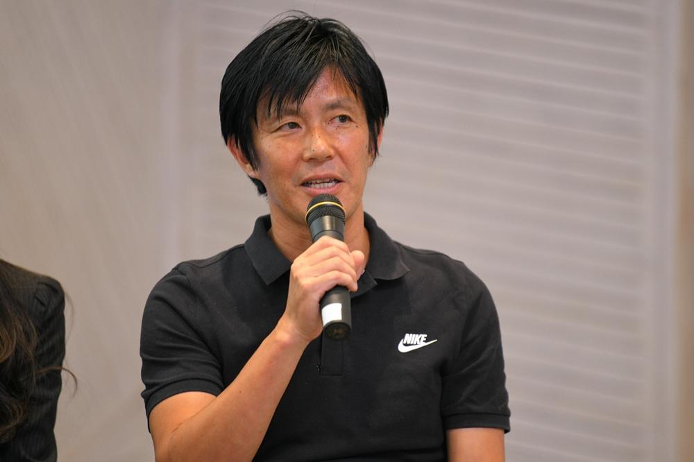 สสส. บุกเบิกมาตรฐานงานวิ่งไทย วิ่งดี วิ่งดัง ปังระดับสากล thaihealth