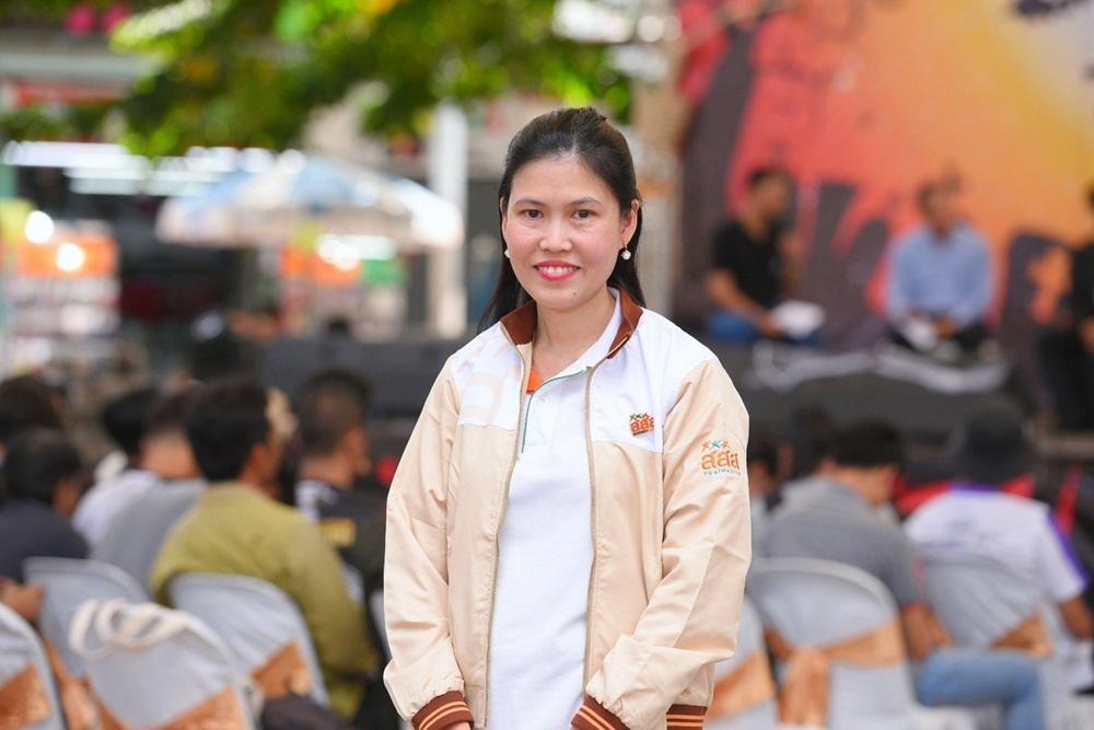 ฮาโลวีน 2019 หยุดผีซิ่ง ดื่ม-แล้วขับ thaihealth