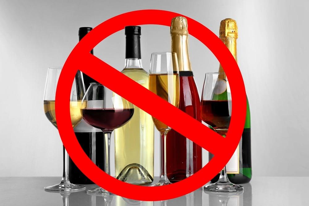 เลี่ยงการดื่มแอลกอฮอล์คลายความหนาว อันตรายถึงชีวิตได้  thaihealth
