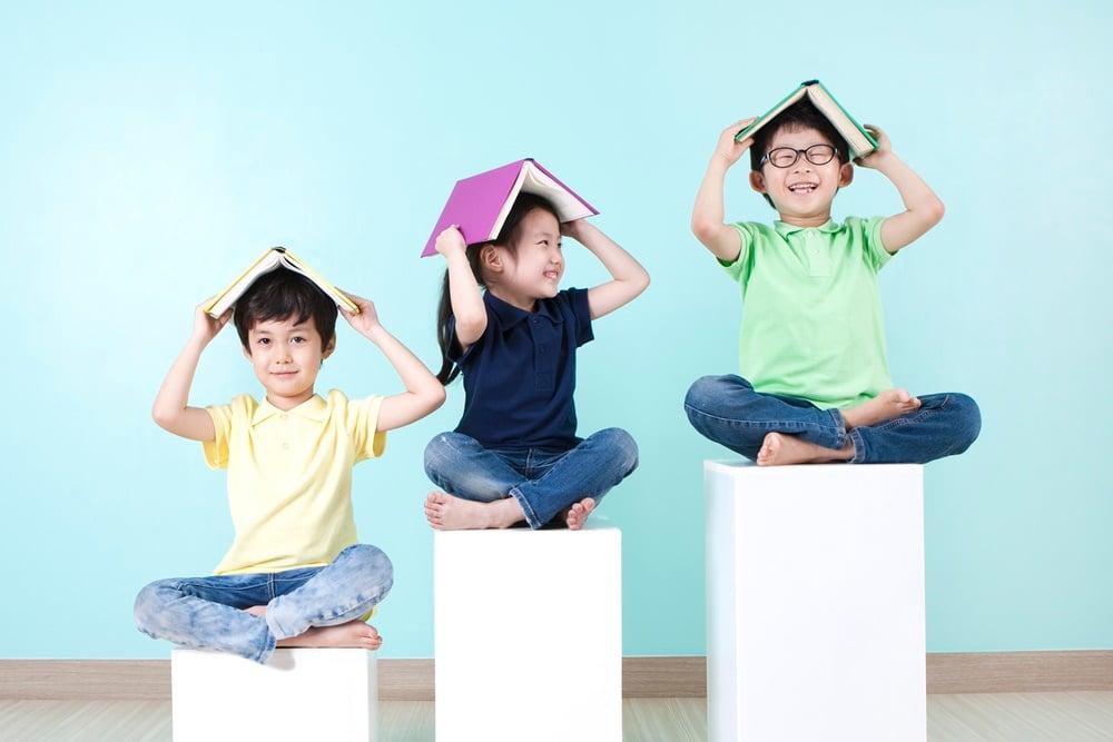 แนะการแก้ไขภาวะแคระแกร็นในเด็ก  thaihealth