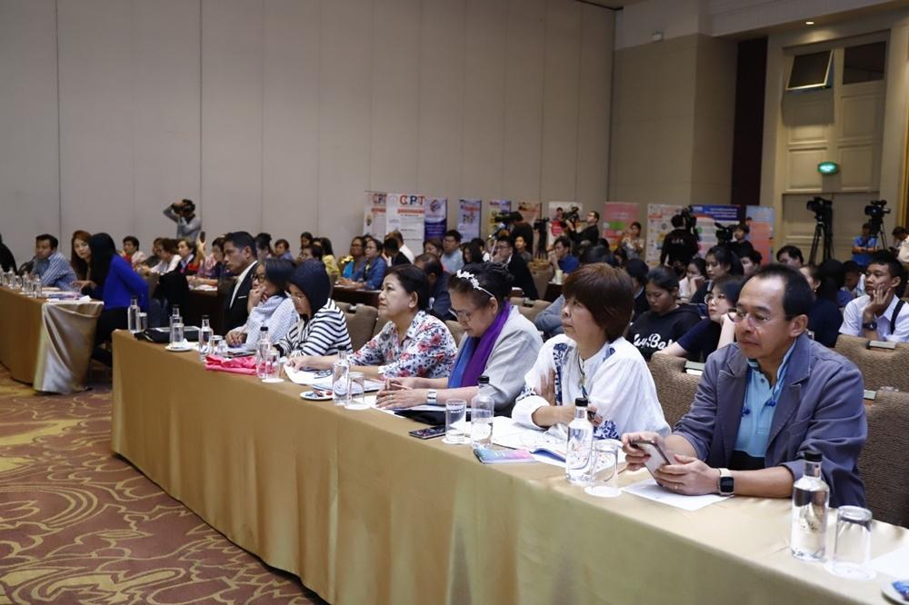 เปิดวิถีออนไลน์...เด็กไทยกับภัยใกล้ตัว thaihealth