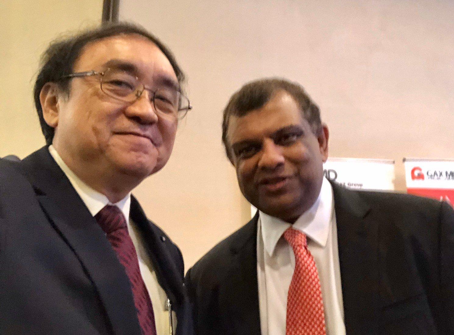สสส. เทียบชั้นองค์กรระดับโลก รับรางวัล Nation-Building and Word Setter Awards thaihealth