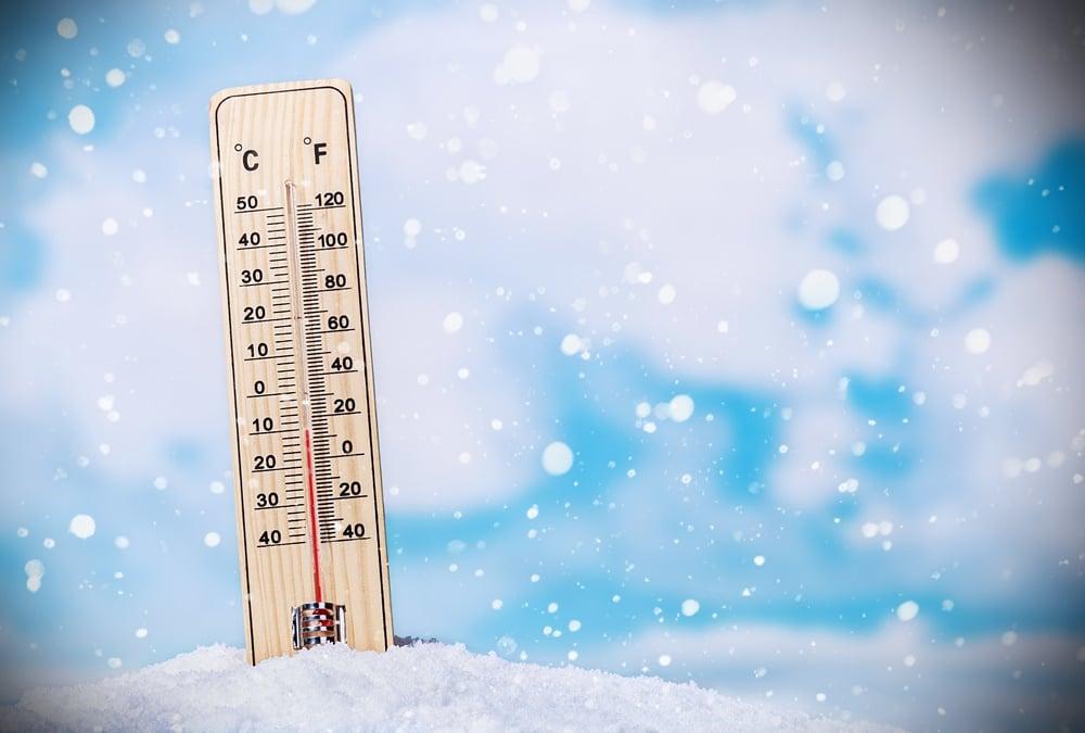 แนะ 6 วิธีดูแลสุขภาพช่วงอากาศหนาว  thaihealth