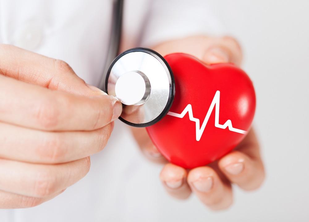 ดูแลหัวใจปกป้องชีวิต thaihealth