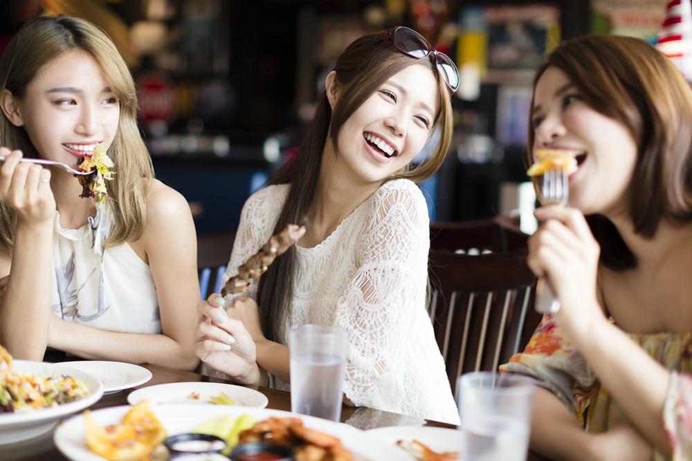 สุขภาพดีรับปีใหม่ ทำได้แน่ แค่เปลี่ยนการกิน thaihealth
