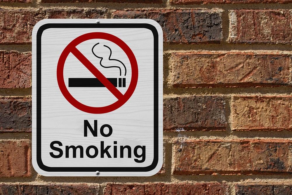คงมาตรการคุมบุหรี่ไฟฟ้าอันตรายเท่าบุหรี่มวน thaihealth