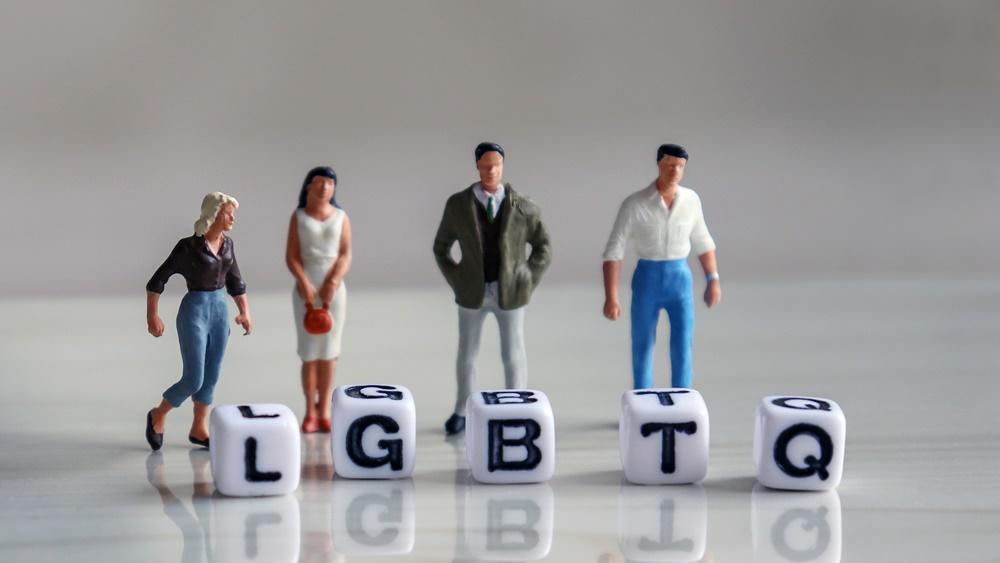 เมื่อลูกเป็น LGBTQ+ thaihealth