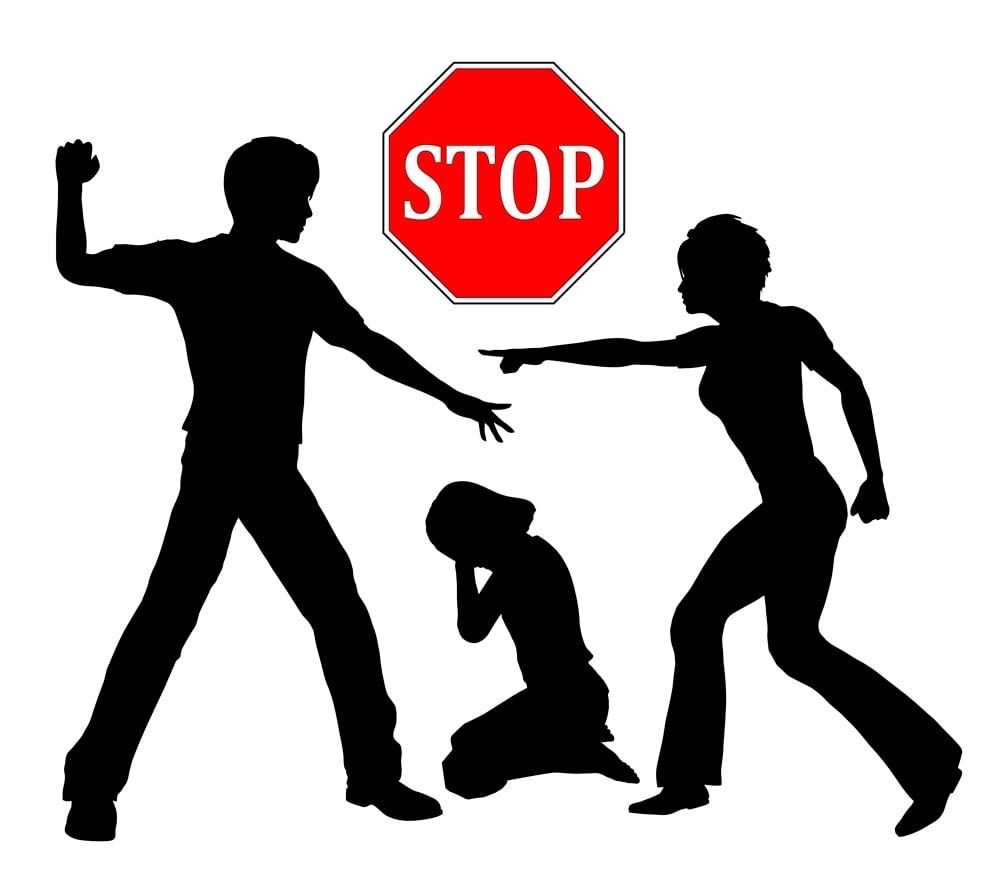 ห่วงสังคมไทย ชินชากับความรุนแรง thaihealth
