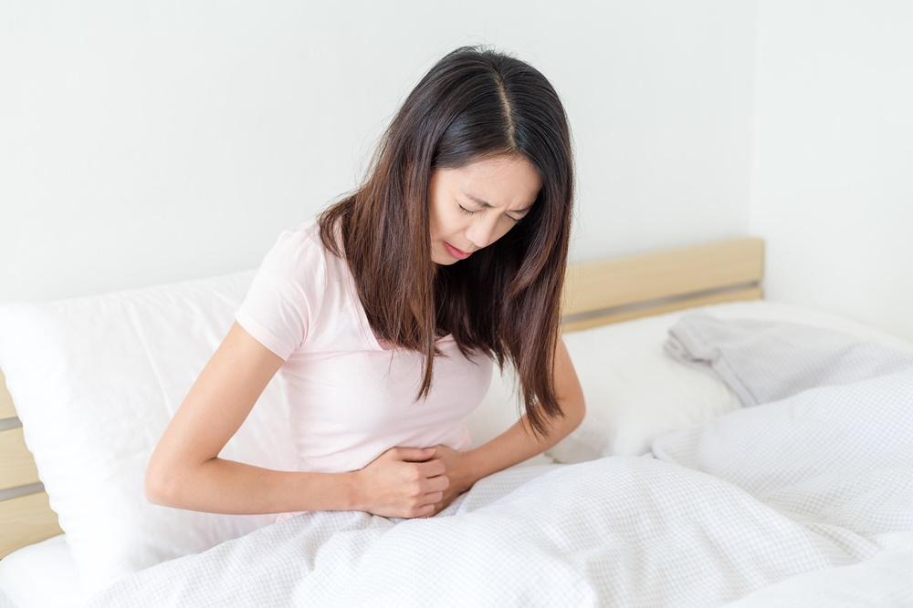 มะเร็งรังไข่ ภัยเงียบที่ต้องระวังในผู้หญิง thaihealth
