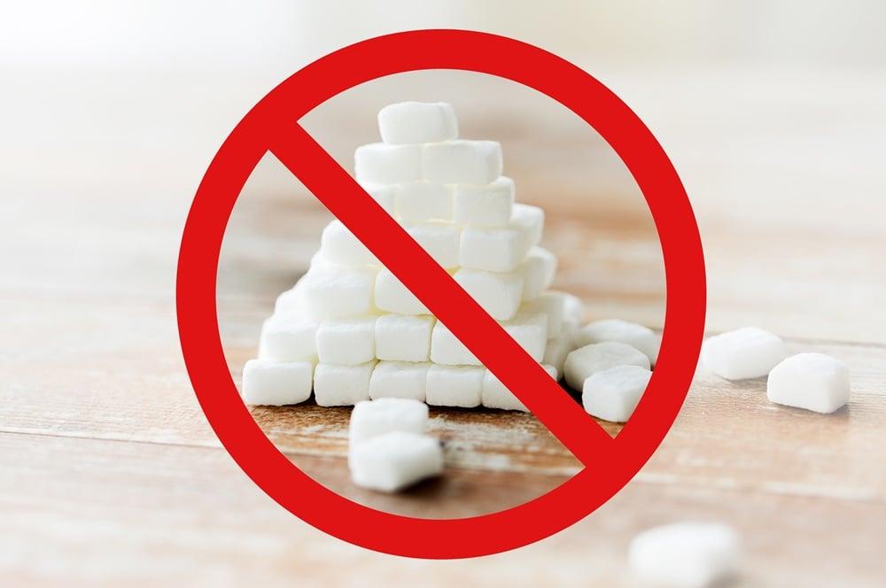 'เครียด ซึมเศร้า'กระทบใจมีอัตราเสี่ยงโรคแทรกเบาหวาน thaihealth