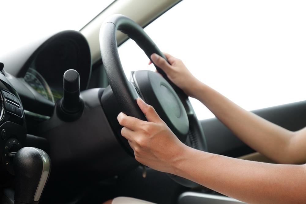 9 กลุ่มโรคเสี่ยงอุบัติเหตุห้ามขับรถ thaihealth