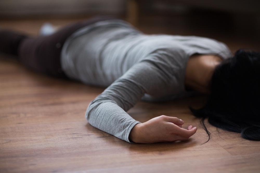 ห่วงแอลกอฮอล์เป็นพิษ อันตรายถึงตาย thaihealth