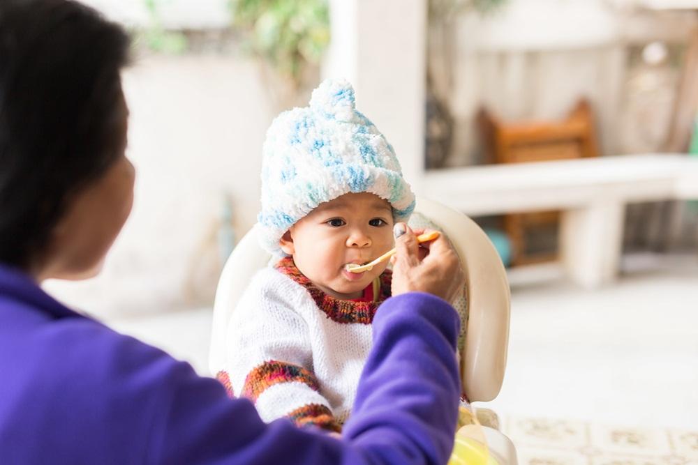 ห่วงครัวเรือนแหว่งกลาง เด็กไม่ได้อยู่กับพ่อแม่เพิ่ม thaihealth