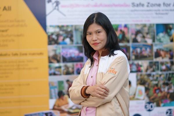 สสส.ชื่นชมภาคีเครือข่าย ดึงเยาวชน ชุมชน สร้างพื้นที่ปลอดภัยป้องปรามยาเสพติด thaihealth