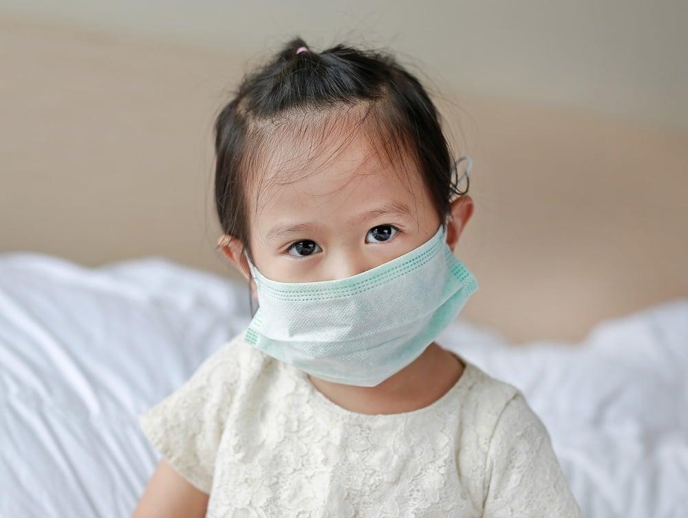 ฝุ่นพิษยังคงหนาแน่น ห่วงนักเรียนได้รับผลกระทบ  thaihealth