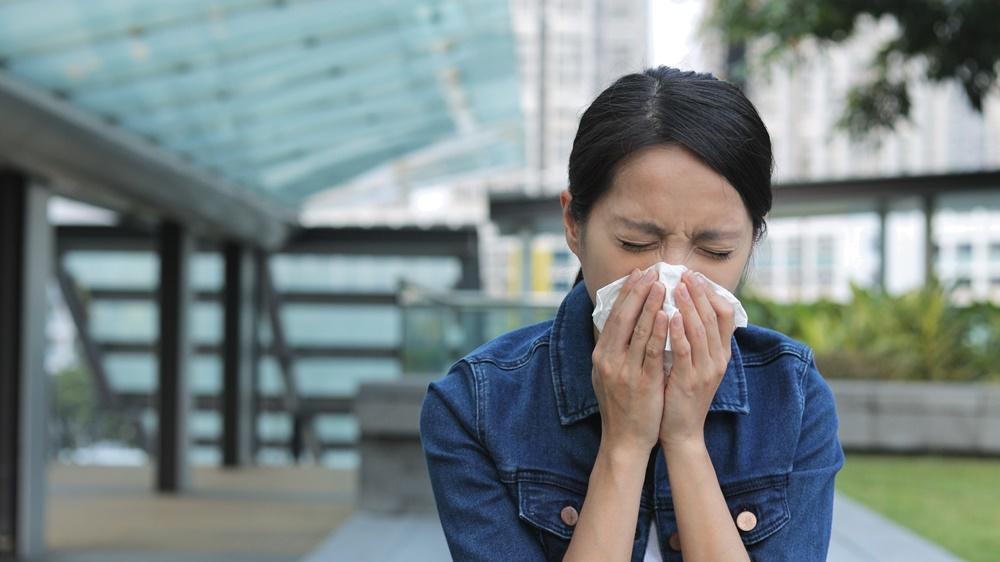 เข้มงวดทุกมาตราการรับมือไวรัสโคโรนา สุขภาพประชาชนสำคัญสูงสุด thaihealth