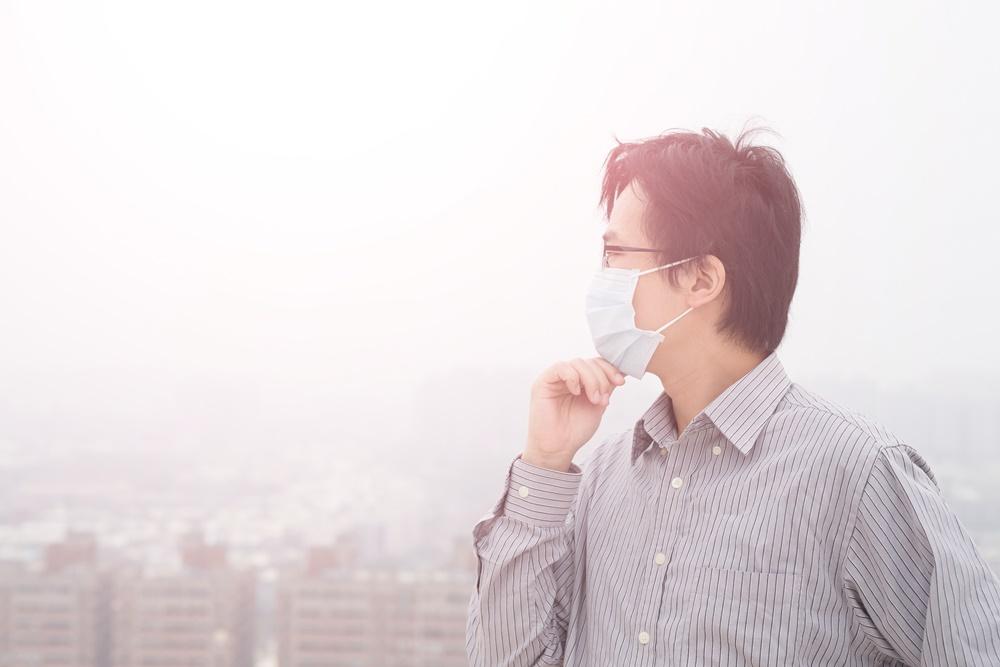 กทม. - ปริมณฑล ฝุ่นพิษปกคลมกว่า 49 จุด thaihealth